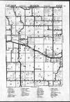 Map Image 008, Van Buren County 1982